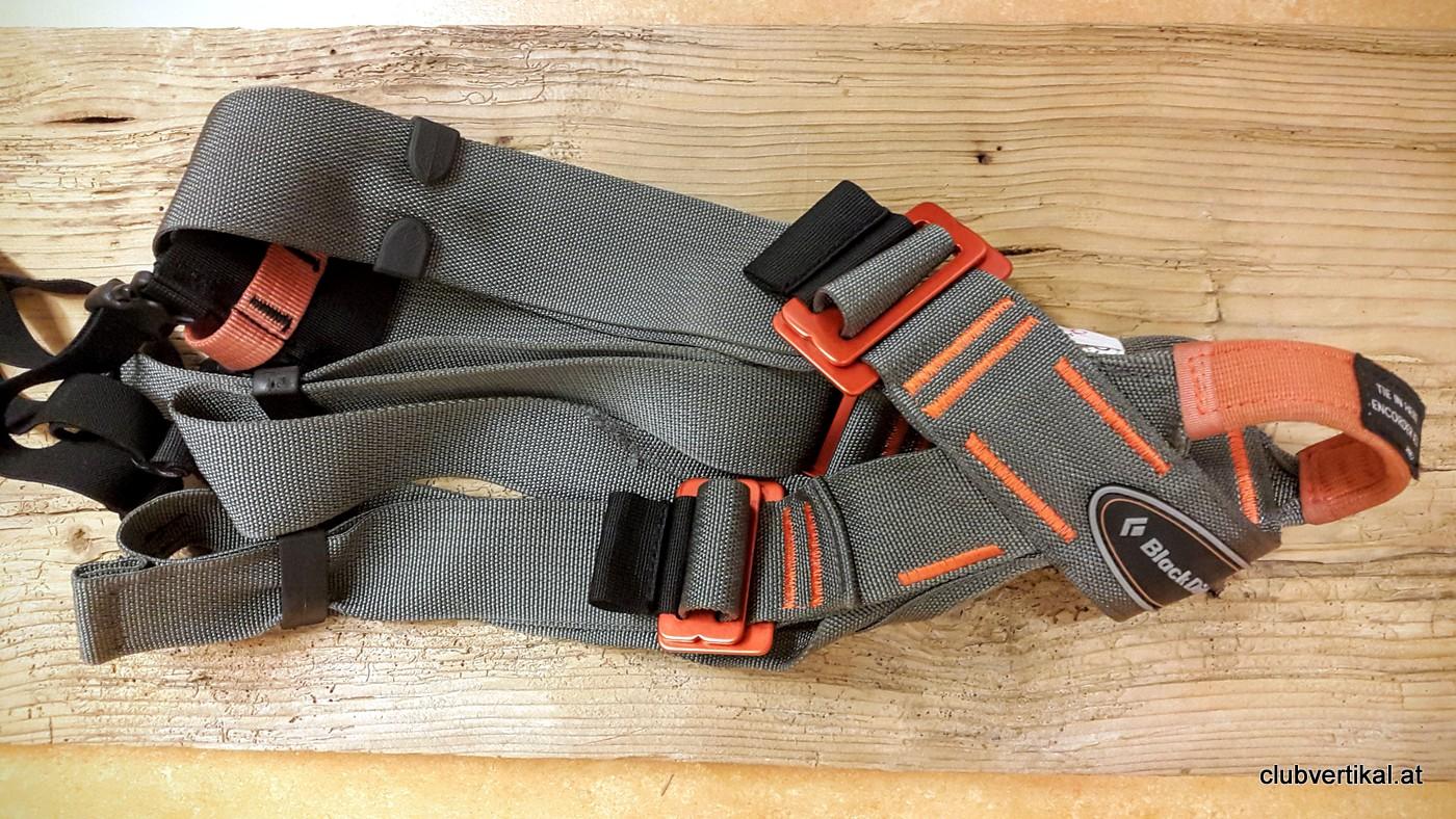 Innsbruck Kletterausrüstung Verleih : Verleih kletter und klettersteig ausrüstung u clubvertikal bergführer