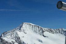 Hochalpine Skitour in der Venediger Gruppe